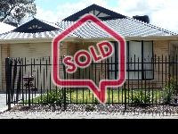 40A Cookes Road Windsor Gardens