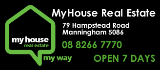 MyHouse Real Estate - my house my way...